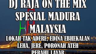 Download Video DUGEM SPESIAL MADURA MALAYSIA MP3 3GP MP4