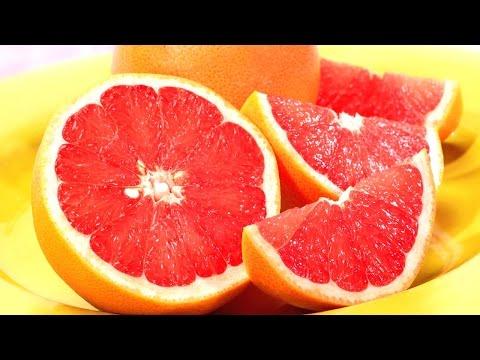 Dieta para el azúcar en la sangre 6.4