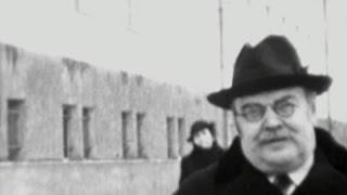 Mykolas Riomeris (1936-1937)
