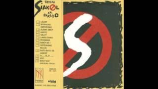 SIAKOL Tayo Na sa Paraiso full album