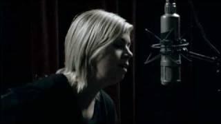 Anna Ternheim - No, I Don't Remember (unplugged)