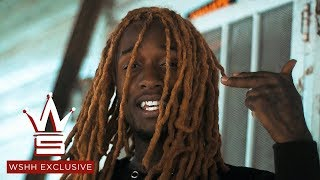 """Cdot Honcho """"Invalid"""" (WSHH Exclusive - Official Music Video)"""