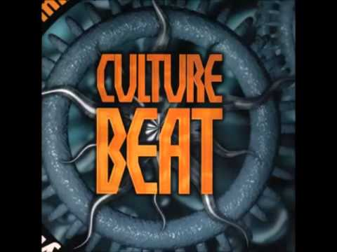 Culture Beat Mr Vain..(Mix)