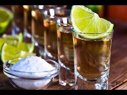 El tratamiento anónimo contra el alcoholismo en penze