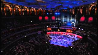 Superman - Main Theme (BBC Proms)