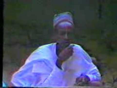 Shata: Ja'e Ɗan Ali, S/7, Garba 'Yanmama, Kototoko