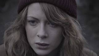 Above & Beyond feat. Zoë Johnston - Love Is Not Enough (Official Video)