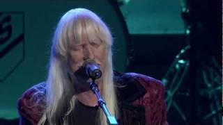 Ringo Starr - Live at the Mohegan Sun - 12. Dying To Live (Edgar Winter solo)