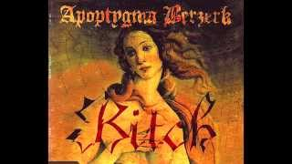 Apoptygma Berzerk - Bitch - With Lyrics (by Adrianoebm)