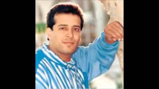 تحميل اغاني قلبك قارب علاء عبد الخالق MP3