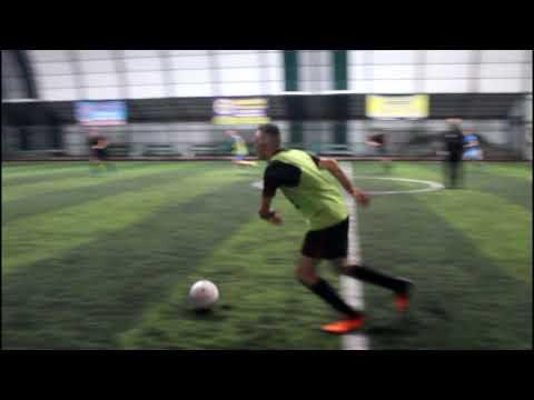ŞAFAK HASTANESİ - BEREÇ FC