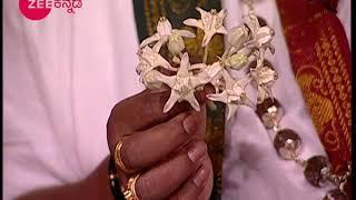 Maharishi Vaani - ಮಹರ್ಷಿ ವಾಣಿ   Devotional Show   Epi 1093   Dec 07, 2017   Best Scene   #ZeeKannada