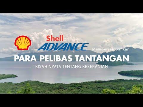 Shell Advance – Para Pelibas Tantangan – Mother Story