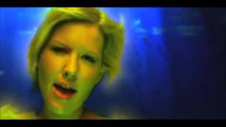 DIDO See You When You're 40 (LIFE FOR RENT ) YEAR 2003
