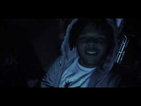 Es7mbang – Out The Mud | Shot By DeanGeloDidThat