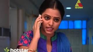 Madhubala - Episode - 163 - 23.3.15