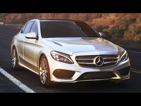 Look This ! 2019 Mercedes Benz C Class Release Date, Preview, Pricing