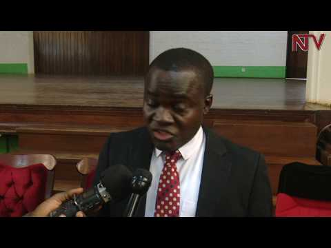 Makerere lecturers give University managers 30 day ultimatum