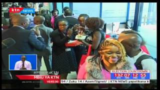 Gazeti la Standard linafanya mabadiliko kwenye ubora na utendeti wa taarifa zake
