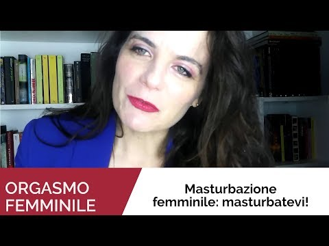 Film commedia i sex