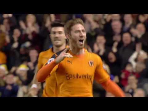 Wolverhampton Wanderers | 201516 | End Of Season Video