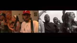 お洒落 mellow hiphop STEPH POCKETS - My Crew Deep