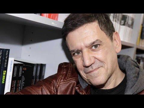 Christian Quesada : totalement métamorphosé, que devient l'ex-champion de TF1 depuis sa sortie de