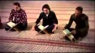 تحميل اغاني أنشودة بالقرآن نسمو نشيد جميل جدا عن القرآن الكريم ^_^ MP3