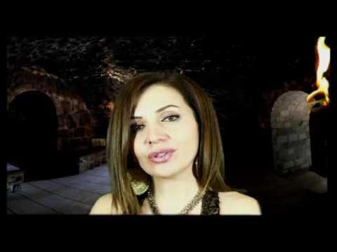 Видео песни олега винника счастье