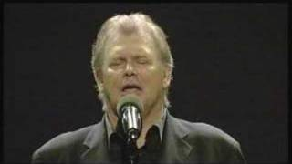 "John Farnham - ""When the War is Over"""