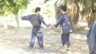 Gambar cover Thifan Po Khan Cairo 04