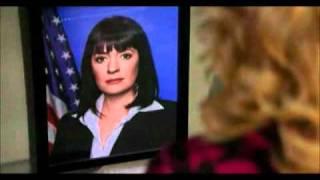 Criminal Minds: Derek Morgan & Emily Prentiss: Without You