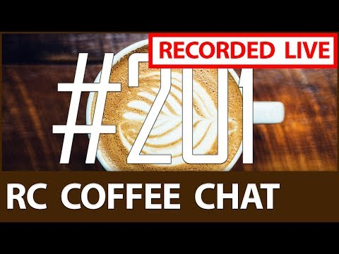 -rc-coffee-chat-201--i-cant-believe-its-not-flutter