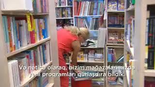 sizinavropa-tv