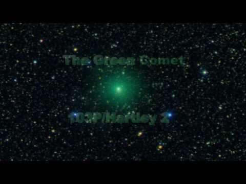 youtube-thumbnail