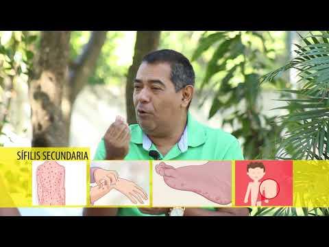 Paciente en decúbito con la diabetes mellitus