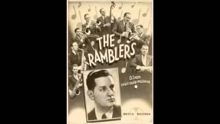 Ramblers en Marcel Thielemans - Ik wil alles voor je doen