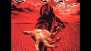 Children of Bodom - Red Light in my eyes pt2