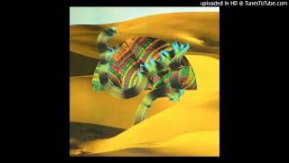 Waveforms - Django Django