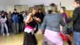 Video Jedině vrapice školaa