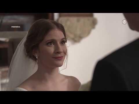 Oteckovia (359) - FINÁLE SÉRIE v piatok 6. 12. 2019 o 17:55 na TV Markíza