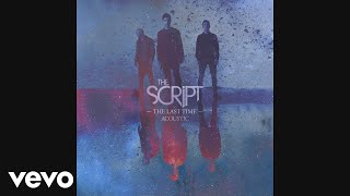 The Script   The Last Time (Acoustic) [Audio]