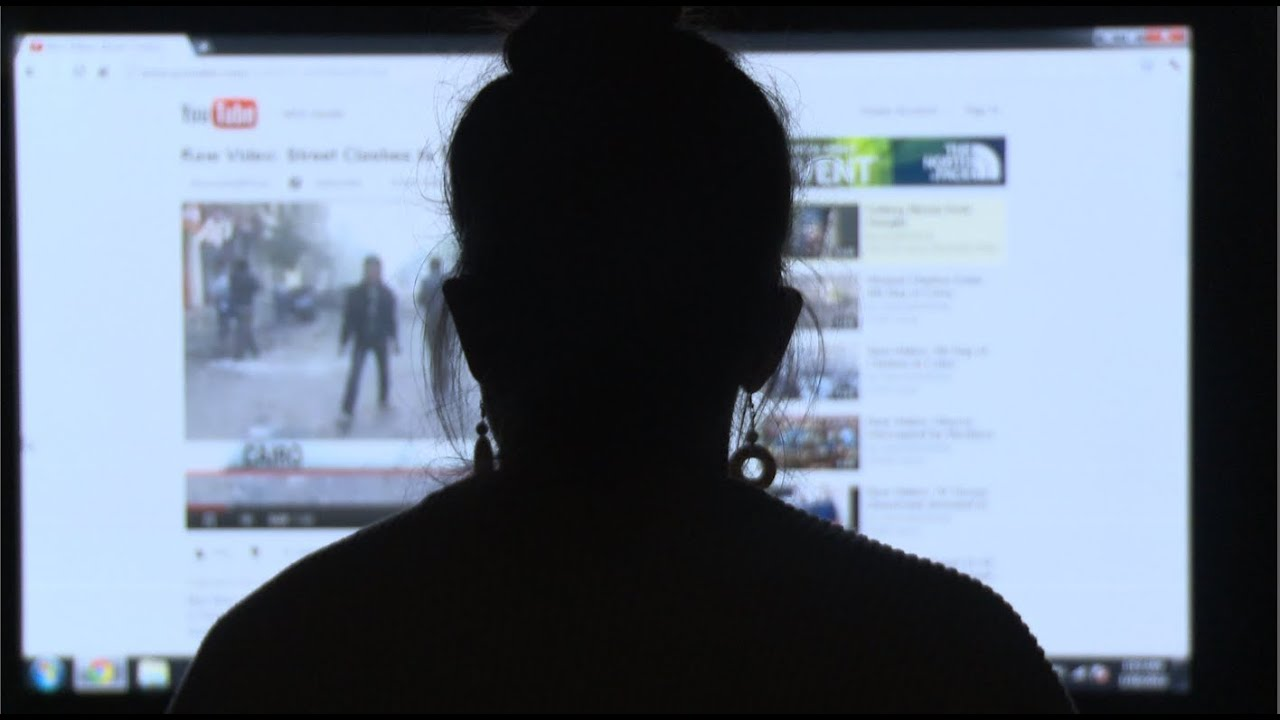 Why SOPA Is Going To Screw Us All: The Video
