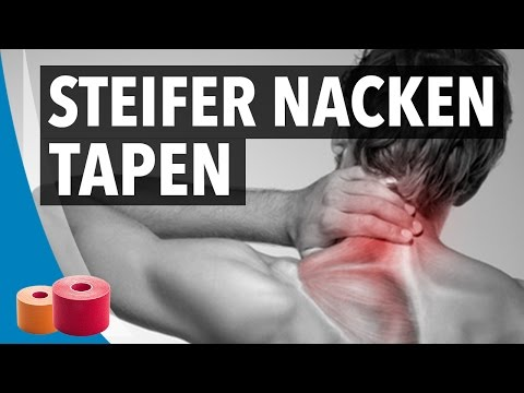 Die Lendenschmerzen und die Muskeln des Rückens