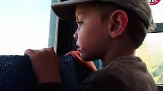 Bientôt l'anniversaire de votre enfant ? Offrez-lui votre témoignage d'amour en vidéo