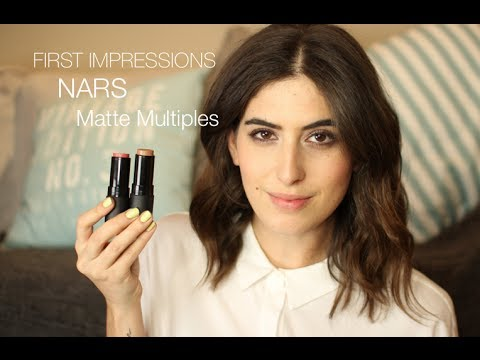 The Multiple by NARS #2