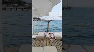 Турция 2018 IMPERIAL SUNLAND 5*