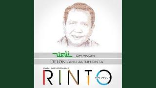 Download lagu Wali Band Oh Angin Rinto Harahap Mp3