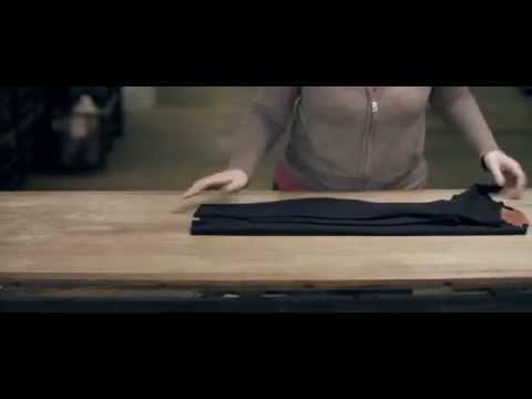 John Smedley Knitwear – Made in England  at Tim Garner Online