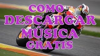 Descargar Mp3 De Descargar Musica Mp3 Online Gratis Mp3freecc